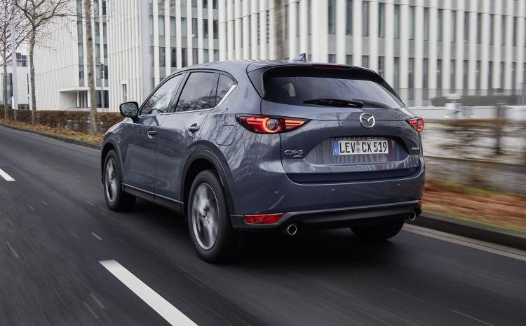 Mazda Cx 5 2021 0121 002