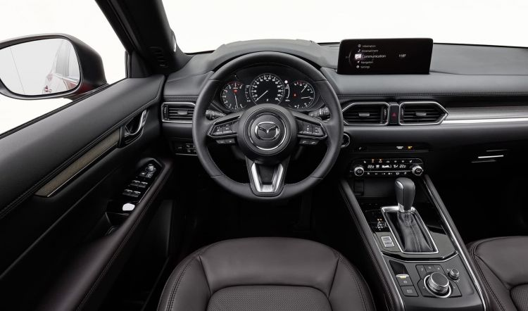 Mazda Cx 5 2021 0121 005