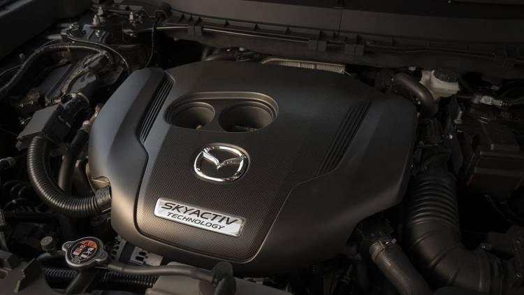 mazda-dynamic-pressure-turbo-04
