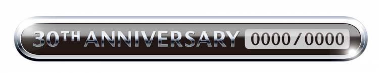 Mazda Mx 5 Aniversario 30th 1