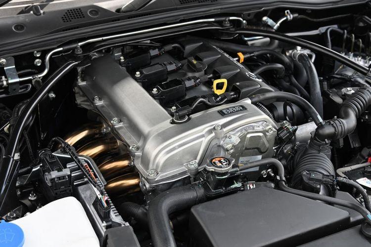 Mazda Mx 5 Bbr 0619 01