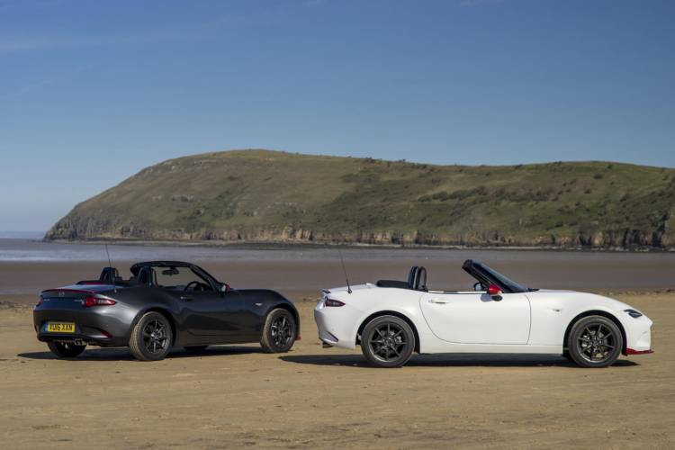 mazda-mx-5-icon-edition-1