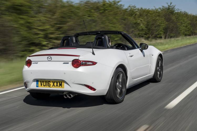 mazda-mx-5-icon-edition-6