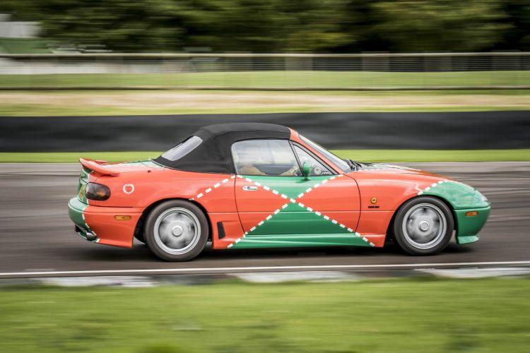 Mazda Mx 5 Le Mans 04