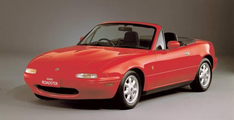 Mazda Mx 5 Miata 1018 01