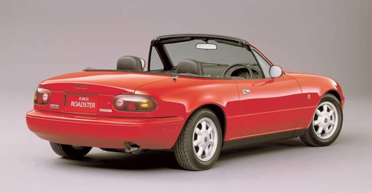 Mazda Mx 5 Miata 1018 02