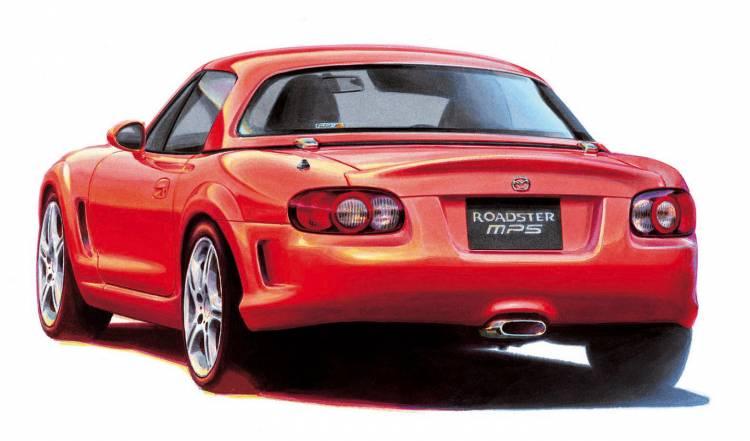mazda-mx-5-mps-2001-04