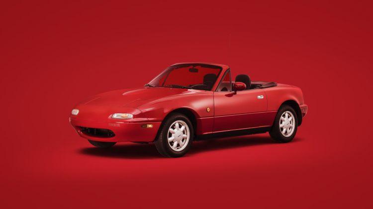 Mazda Mx 5 Na 02