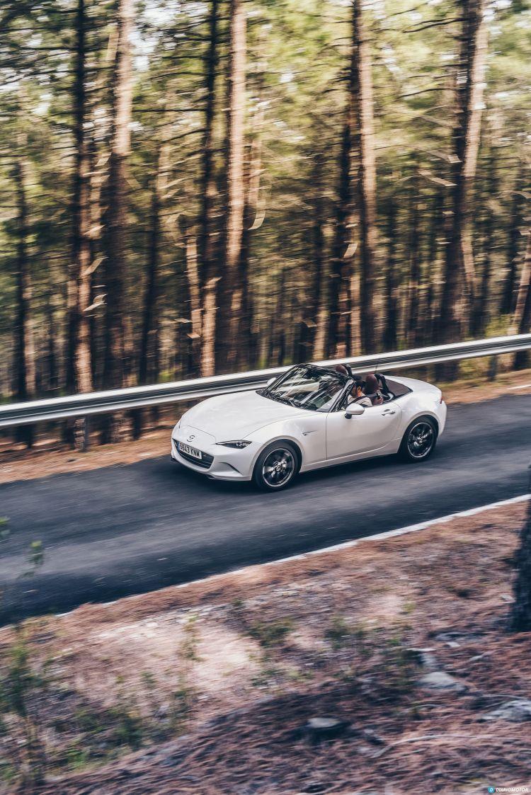 Mazda Mx 5 Nappa Prueba 7
