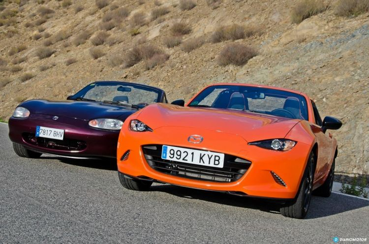 Mazda Mx 5 Nd Vs Nb Dcd 1019 014