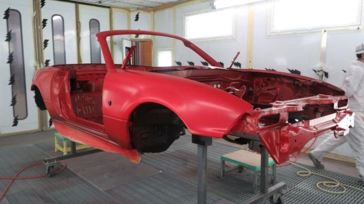 Mazda Mx5 Na Restauracion 01