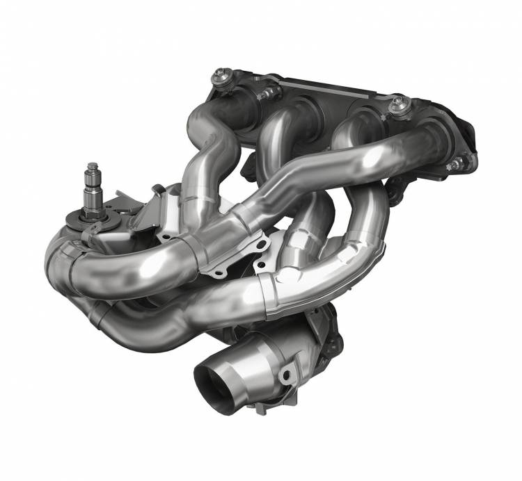 mazda-skyactiv-2-5t-turbo-250-cv-03