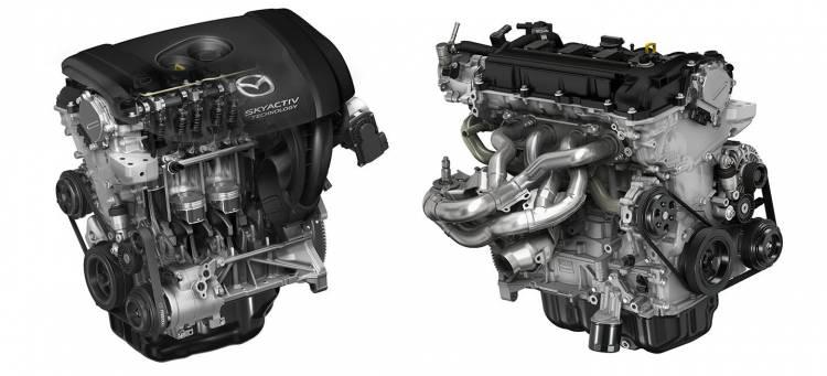 mazda-skyactiv-2-5t-turbo-250-cv-06