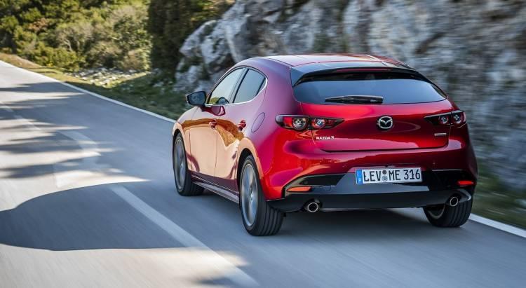 Mazda3 2019 0219 003