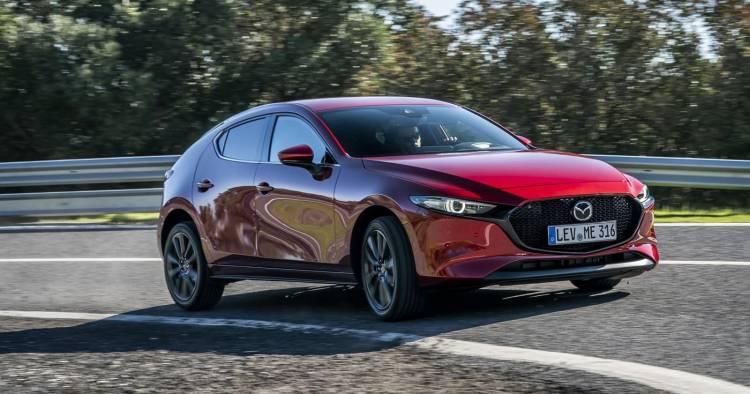 Mazda3 2019 0219 004