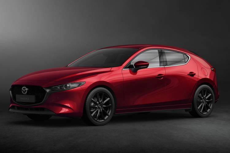Mazda3 2c