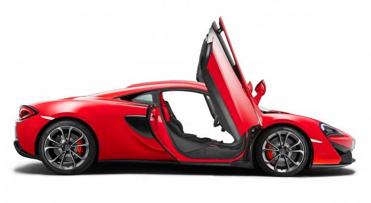mclaren-540c-coupe-2015-06-1440px