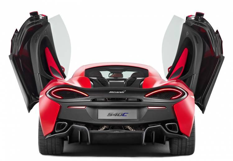 mclaren-540c-coupe-2015-07-1440px