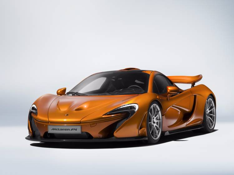 mclaren-and-its-insane-supercars-had-a-great-2015
