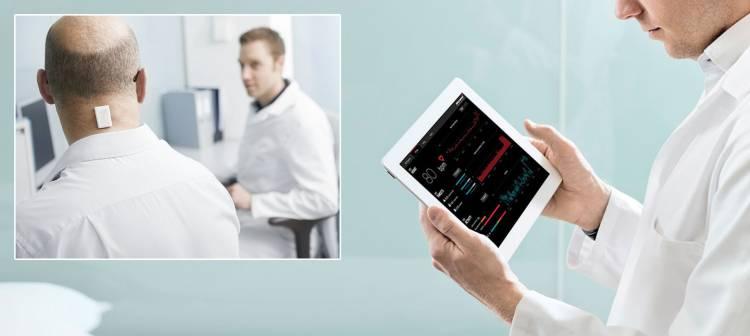 mclaren-applied-technologies-salud-04-1440px