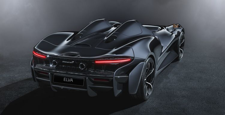 Mclaren Elva 2020 3