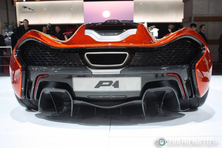mclaren-p1-directo-salon-paris-2012-1