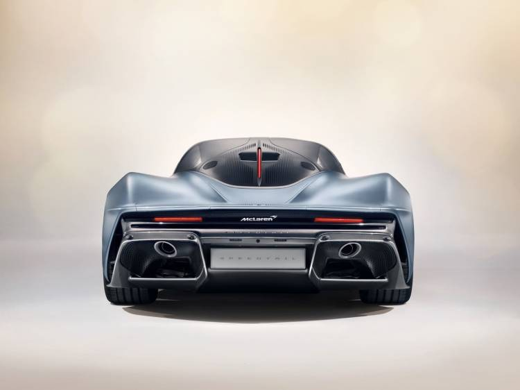Mclaren Speedtail 1018 004