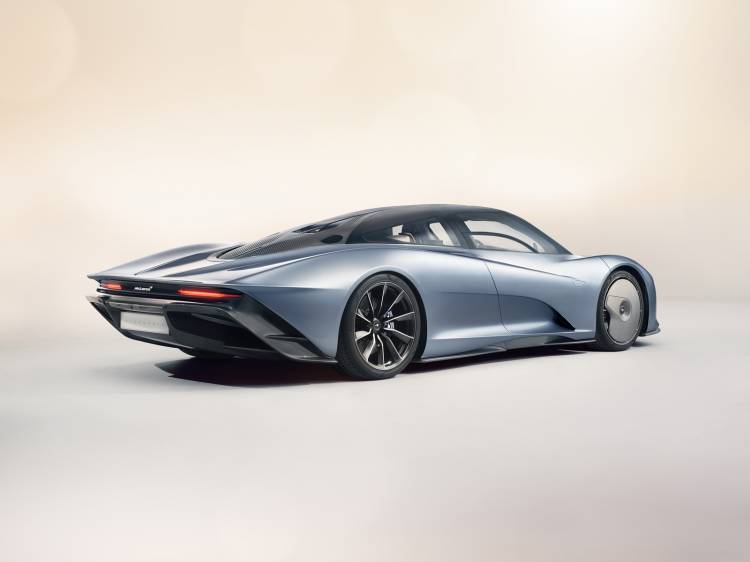 Mclaren Speedtail 1018 005