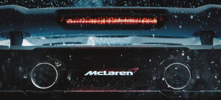 mclaren_675_LT_teaser_DM_1_1440x655c