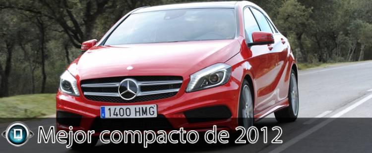 mejor-compacto-2012-dm-700px