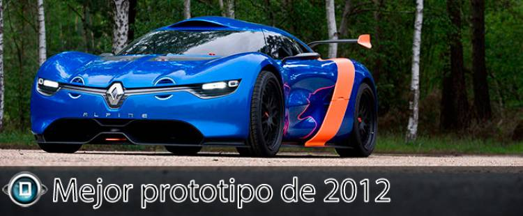 mejor-prototipo-2012-dm-700px