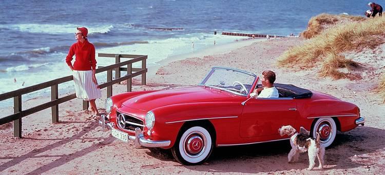 mercedes-190-sl-1955-01b-1440px