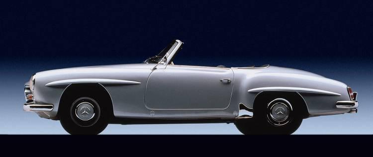 mercedes-190-sl-1955-03-1440px