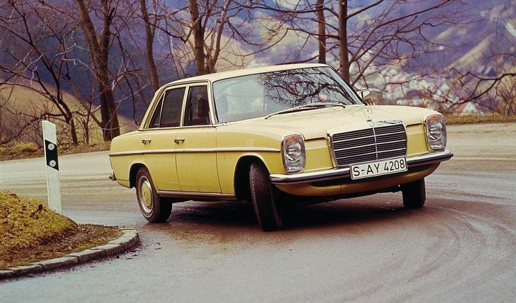 Mercedes 240d 0619 01