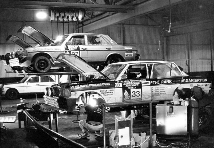 mercedes-280-e-1977-03