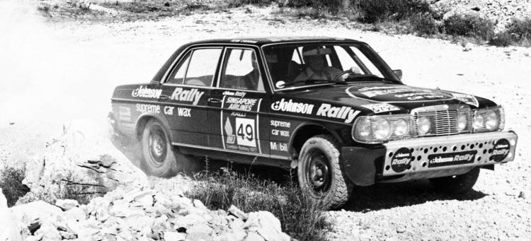 mercedes-280-e-1977-05