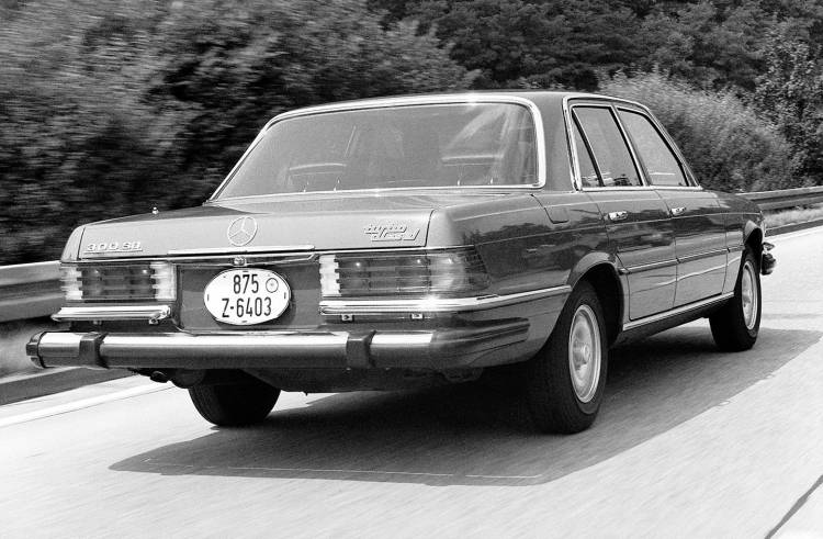 mercedes-300-sd-historia-02