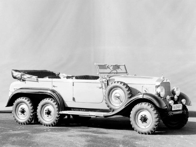 mercedes-540-g4-franco-1