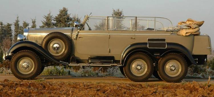 mercedes-540-g4-franco-p