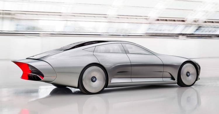 mercedes-aerodinamica-concept-iaa-2