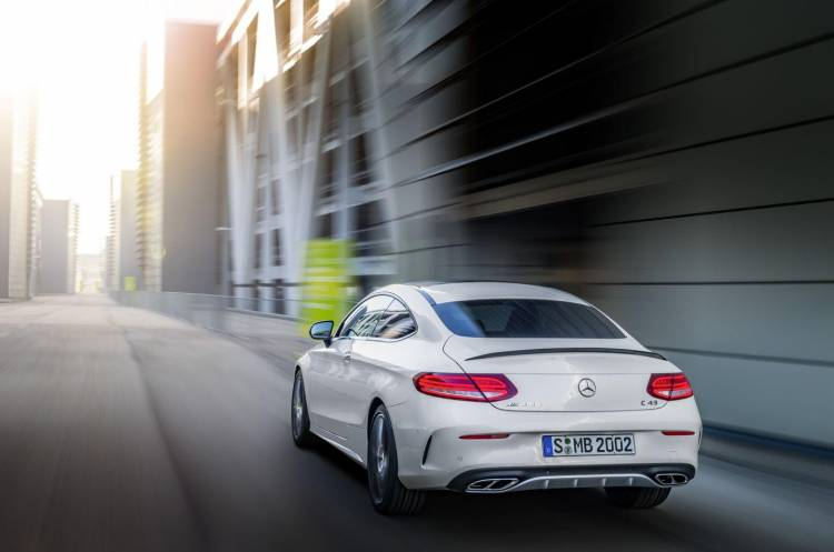 mercedes-amg-c-43-4matic-coupe-2016-5