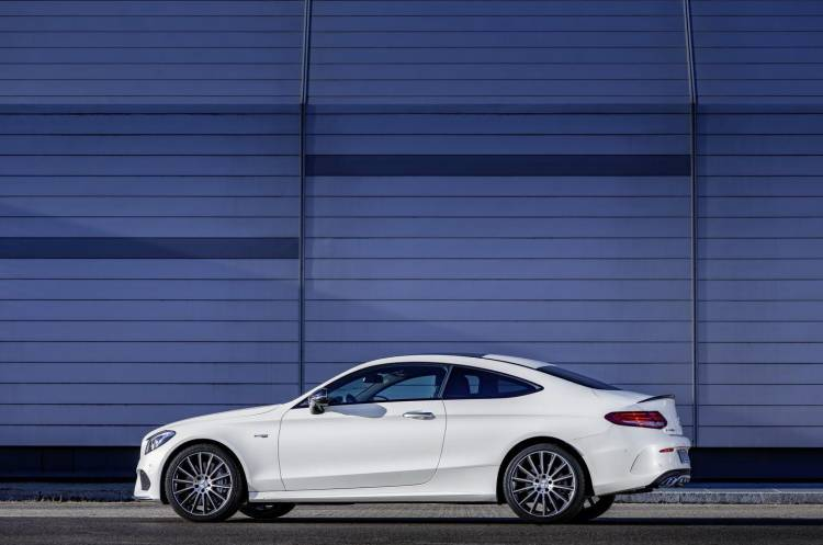 mercedes-amg-c-43-4matic-coupe-2016-7