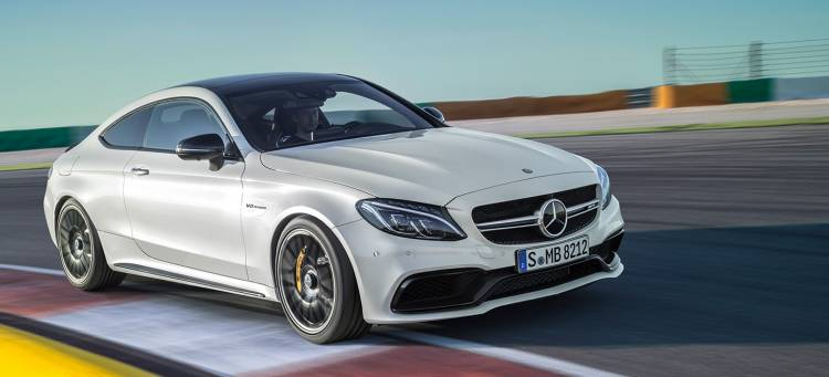 mercedes-amg-c-63-coupe-2016-03