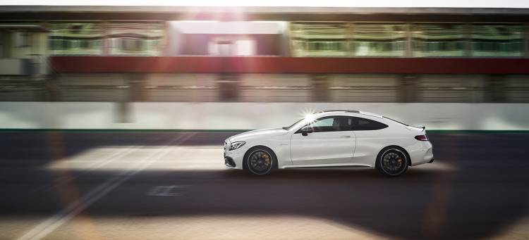 mercedes-amg-c-63-coupe-2016-04