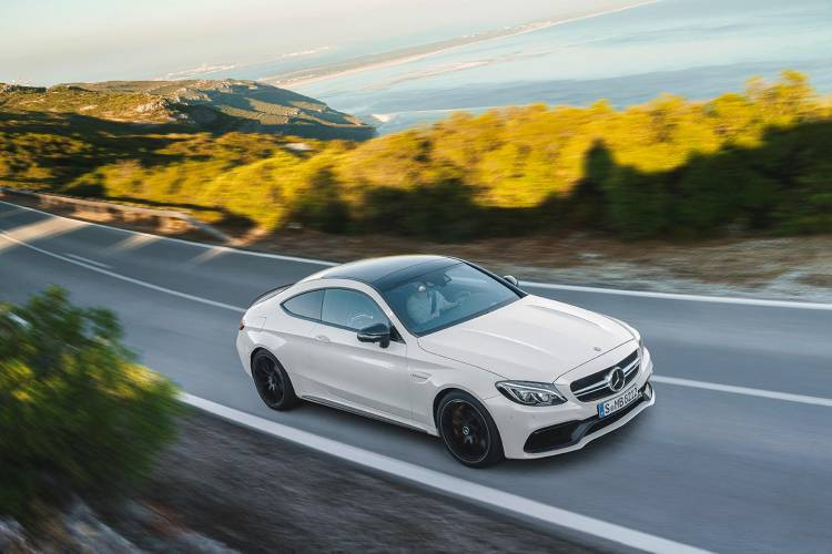mercedes-amg-c-63-coupe-2016-16