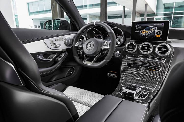 mercedes-amg-c-63-coupe-2016-17