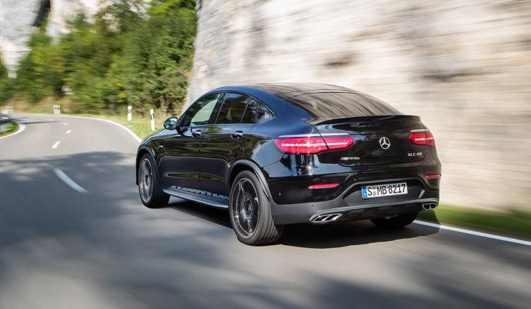 mercedes-amg-glc-43-coupe-2017-06