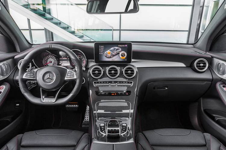 mercedes-amg-glc-43-coupe-2017-22