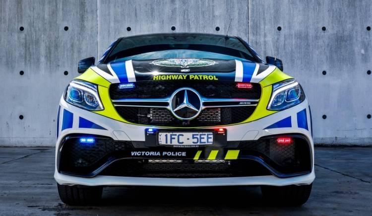 mercedes-amg-gle-coupe-policia-2016-04
