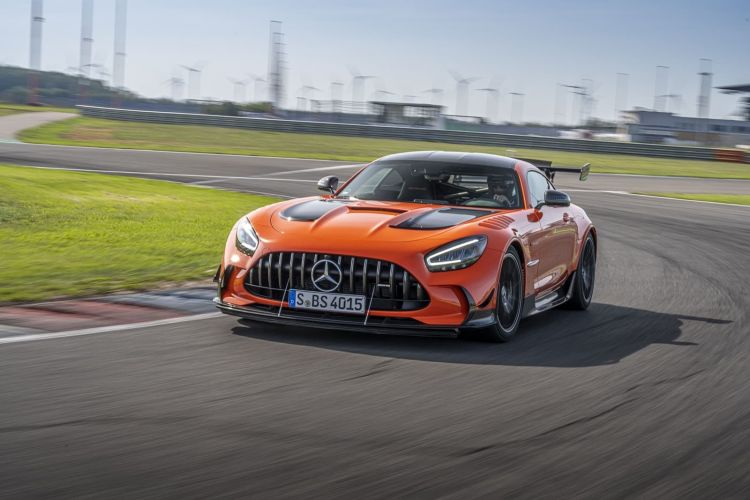Driving Experience Amg Gt Bs / Amg E 53 & E 63 Lausitzring 2020 Driving Experience Amg Gt Bs / Amg E 53 & E 63 Lausitzring 2020